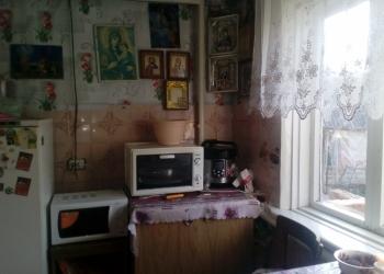 Продажа дома в Задонске