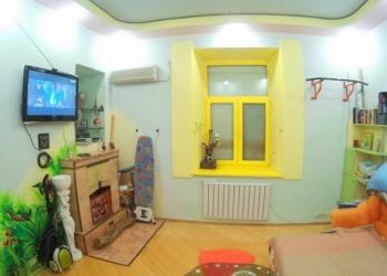 Квартира в Крыму Гурзуф Ялта