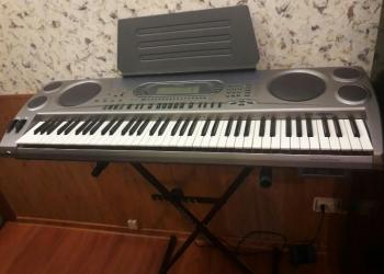 Продам синтезатор! Торг!