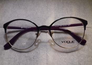 оправа для очков Vogue