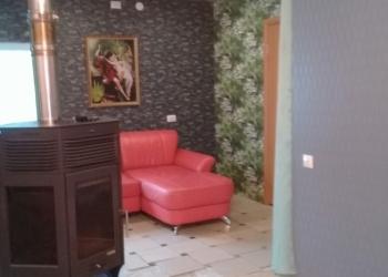 Продам благоустроенный дом 70 м2