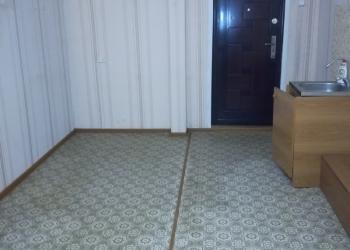 Доска объявлений в с.поспелиха работа обмен квартир в москве на ближнее подмосковье доска объявлений