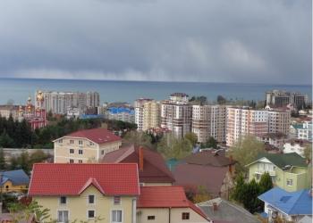 Продаётся квартира по ул. Виноградная (Мамайка)