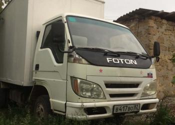 Перевозка грузов до 3-х тонн, 14м.кб.