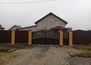 Дом 150 м2 гна участке 15 соток