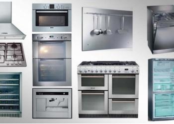 Ремонт варочных панелей стиральных машин духовых шкафов водонагревателей