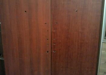 Декоративная панель на входную дверь - новые 2 шт