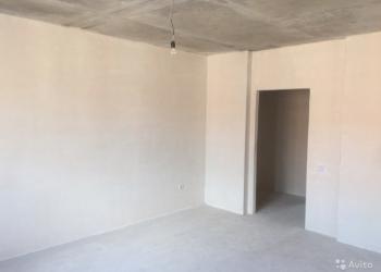 Продаю квартиру от подрядчика