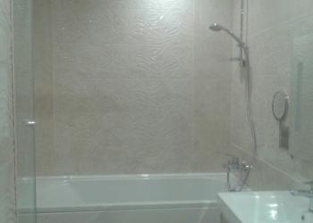 Ремонт квартир|Ремонт ванной|