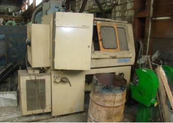 Продам ТП130 Токарный полуавтомат с ЧПУ