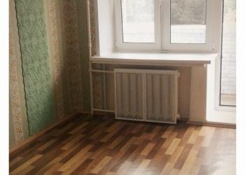 2-к квартира, 40 м2, 3/9 эт.