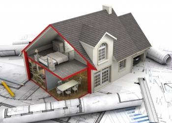 Полный комплекс строительных услуг: