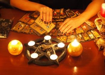 Гадание на таро,обряды и ритуалы на здоровье,удачу,любовь и деньги