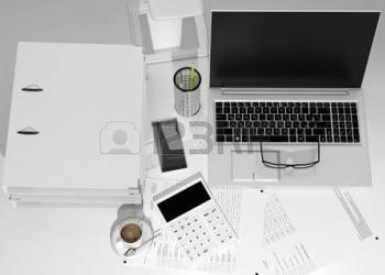 Бухгалтерcкие услуги для ИП и ООО. Составлю декларации (в т.ч. по пиву и алкогол