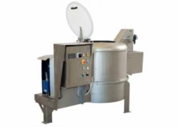 Центрифуга для обработки шерстных субпродуктов ООК-WCD