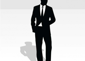 административный помощник