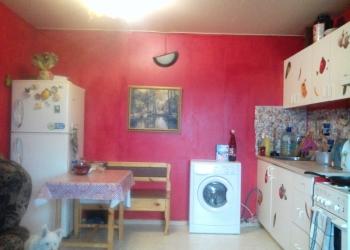 Сдам на длительный  срок квартиру с мебелью и бытовой техникой