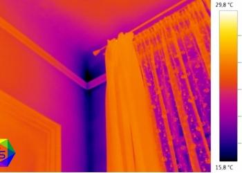 Доступное обследование тепловизором Тверь