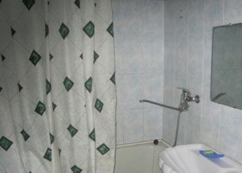 Сдаю на длительный срок 1 комнатную квартиру в центре