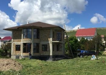 Дом 564 м2