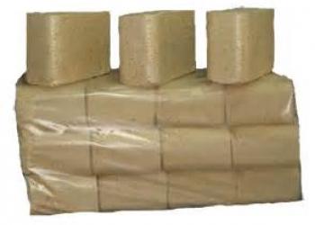 Топливные брикеты RUF по доступной цене с доставкой по Москве и Подмосковью.