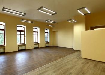 Ремонт и отделка офисов, коттеджей, домов, квартир