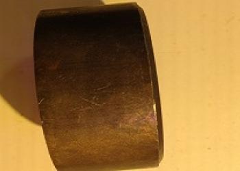 Втулки металлокерамические СПЛ - ОСТ 24.151.07-90 26.213 (СП 26.212)