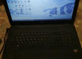 HP-15ba055ur