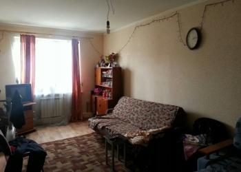 Продам 3-комнатную квартиру в г.Истра МО