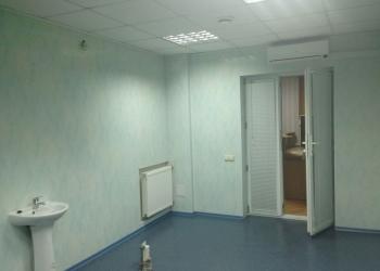 Снимем в аренду помещение под стоматологию(нежилое), 1 этаж