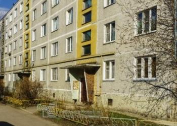 Срочно сдается 2-ком. квартира в Яхроме на ул. Ленина на длительный срок. В квар