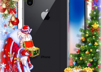 Идеальная реплика iPhone Х по очень низкой цене