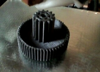 3D печать (пластиком) 3Д моделирование, прототипирование
