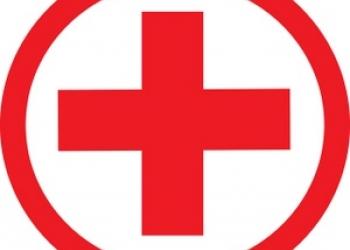 Перевозка лежачих больных в любой регион России и страны СНГ.