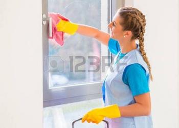Уборка дома,мелкий ремонт,благоустройство