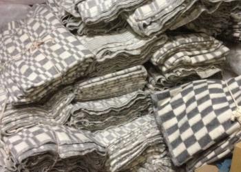 Реализуем домашний текстиль с госрезерва