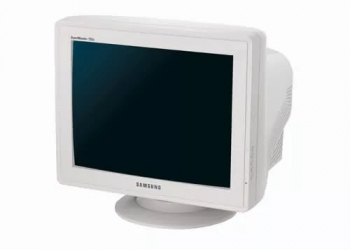 Монитор Samsung 793s ЭЛТ