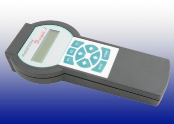 Аппарат электрорефлексотерапии Аэлита