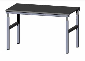 Продам Столы приставные и подкатные