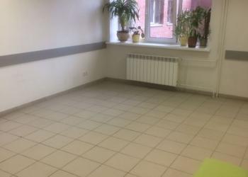 Офисное помещение 23 м²