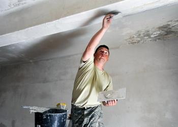 Бригада по отделке и ремонту квартир, коттеджей в Пензе