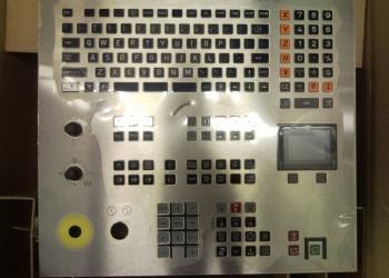 Heidenhain um121b ue240b uv105 Siemens 840D