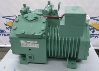 холодильный компрессор BITZER 4DC-7.2