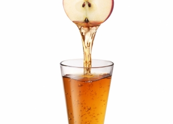 концентрированный яблочный сок, 70Br