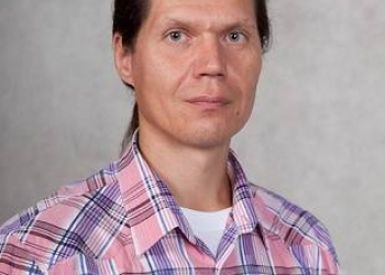 Репетитор матаематики, физики