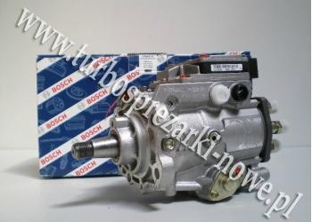 Инжекторный насос Bosch Exchangе 0470506045 / 0986444064 / 0986444091 / 54444037