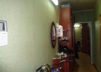 Комната в 3-к 13 м2, 4/12 эт. срочно, только работющим россиянам....   россиянам