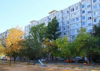3-к квартира, 65 м2, 5/9 эт.г.Волжский
