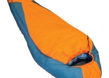 Спальный мешок зимний Oimyakon V.2 -25...-13...-7°