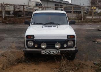 Нива 21213 оригинальный год 1979 но была замена кузова в 2003г